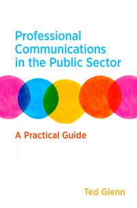 Professional Communications in the Public Sector