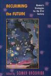 1999 reclaiming the future cvr