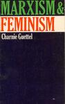 1974 marxism and feminism cvr