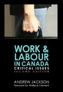 2010 work and labour in canada 2e cvr